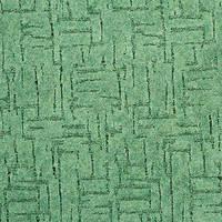 Береза зеленая 1,5 м