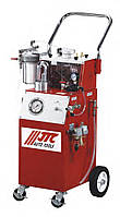 Установка для промывки системы кондиционирования автоматическая 4631 JTC, фото 1