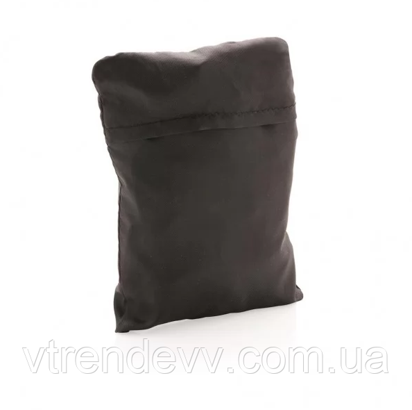 Чехол дождевик для рюкзака XD Design Bobby Original черный