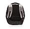 Чехол дождевик для рюкзака XD Design Bobby Original черный, фото 5