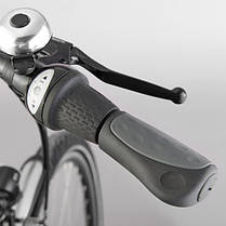 Электровелосипед Hansa E-Bike, фото 2