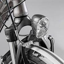 Электровелосипед Hansa E-Bike, фото 3