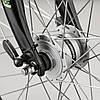 Электровелосипед Hansa E-Bike, фото 4