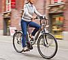 Электровелосипед Hansa E-Bike, фото 6