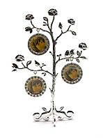 Фоторамка Семейное дерево -3