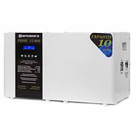 Укртехнология НСН-15000 Prime