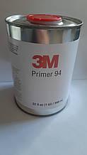 Грунтовка 3М Primer 94 (1литр)