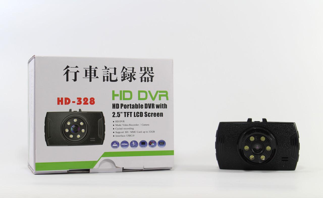 DVR 328 (60)