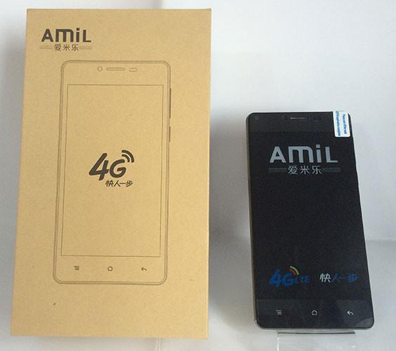 Моб. Телефон A8 1н (40)