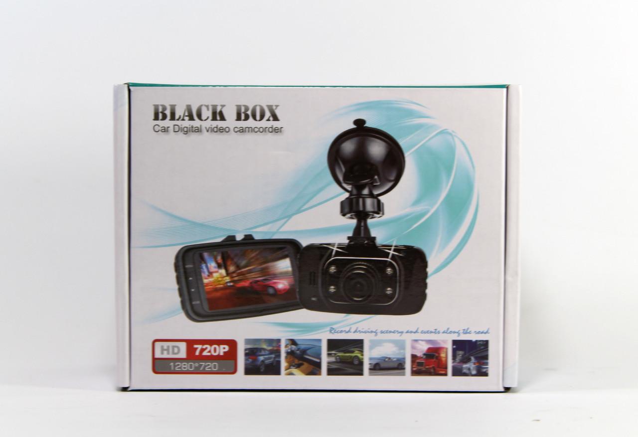 DVR GS8000 (20)