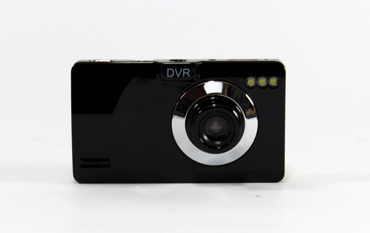 DVR 298 (60)