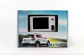 Автомобильный видеорегистратор DVR HD128