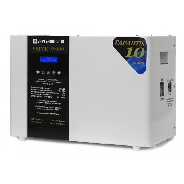 Укртехнология НСН-9000 Prime