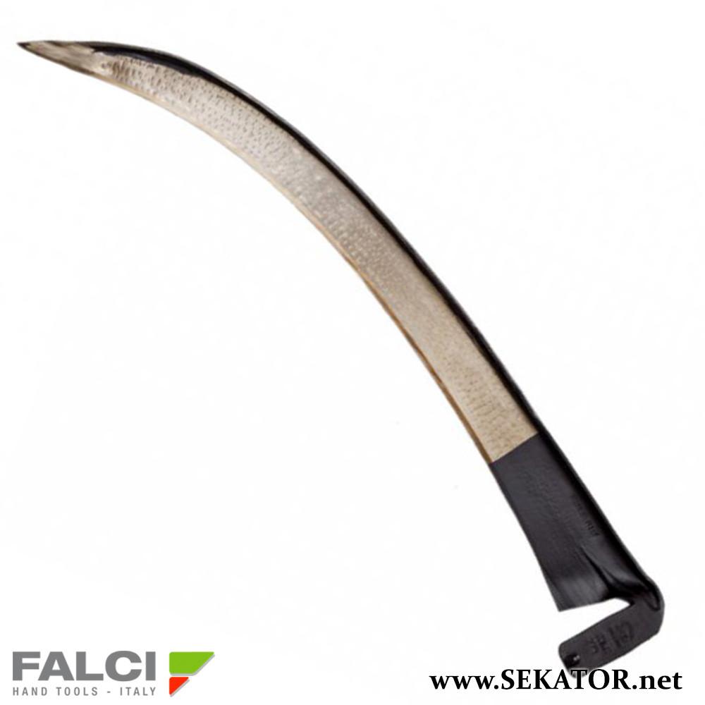 Кована коса FALCI 106 (Італія)