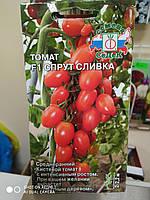 "Томат-дерево  F1 Спрут , сливка, 4 метра  0.05 грамм ""Седек"", фото 1"