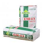 ЕМ 13  Клей для внутрених и наружных робот, природного и искуственного камня