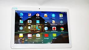 "10,1"" Планшет-телефон Samsung Galaxy Tab 2Sim - 8Ядер+4GB Ram+32Gb ROM+GPS Pink"