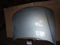 №14 Б/У КАПОТ Volkswagen passat B5 1997-2001