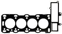 Прокладка ГБЦ (1.40mm)Opel ASTRA G. OMEGA B. VECTRA B .VECTRA C. ZAFIRA A