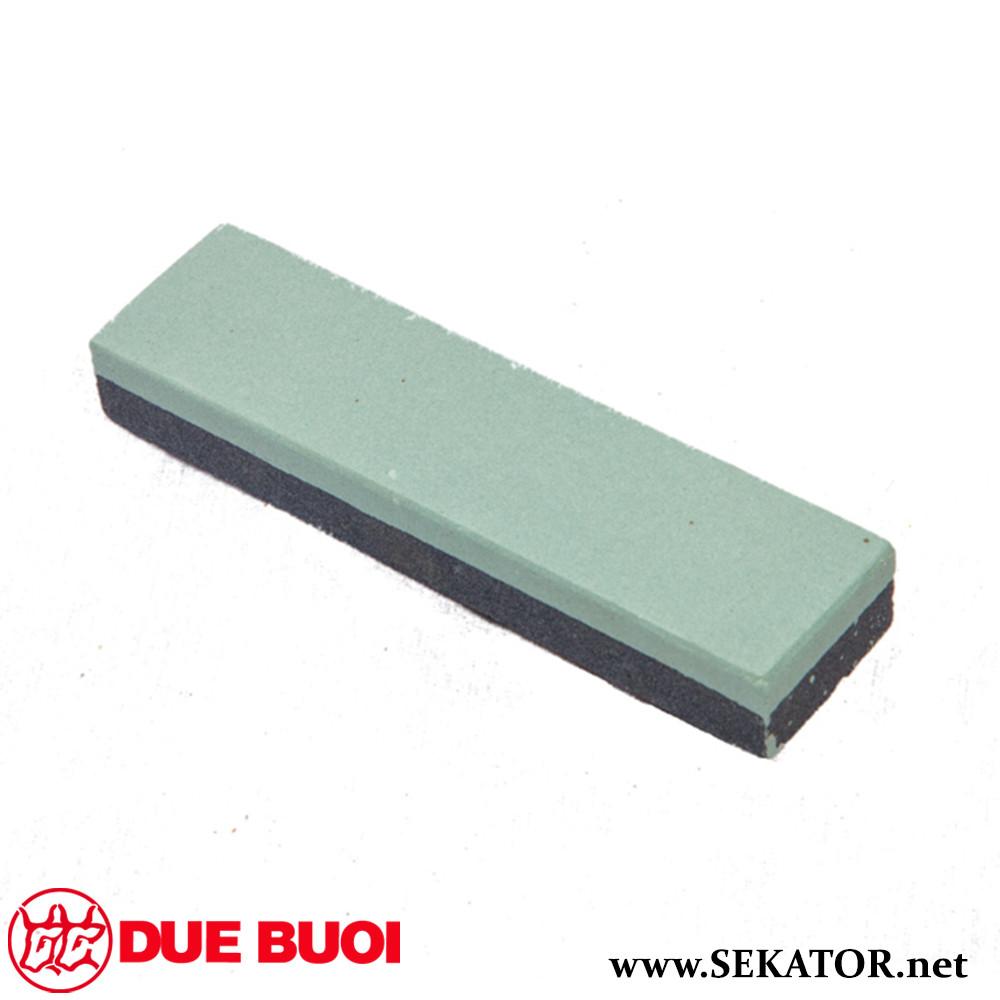 Синтетичний точильний камінь Due Buoi 1110 (Італія)