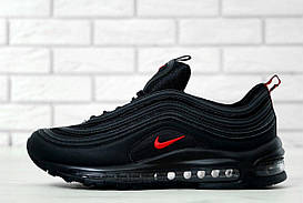 Nike Air Max 97 Black (реплика)