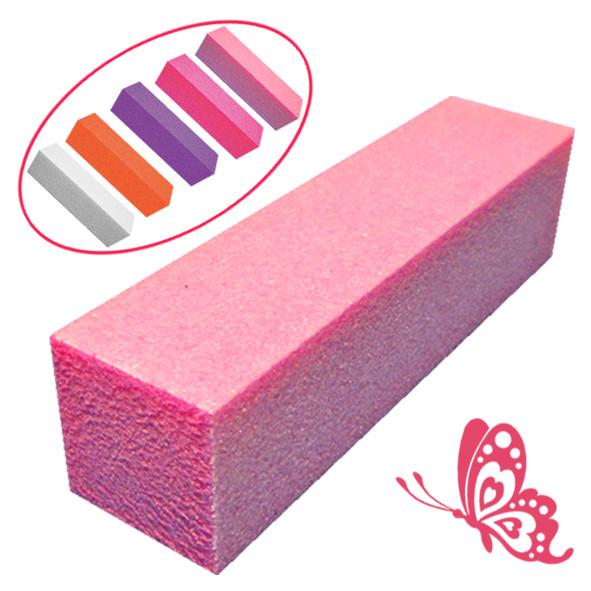 Баф для шлифовки и полировки ногтей, оптом и в розницу от Компании Маргарита Днепропетровск,в интернет магазине opt21.com.