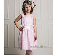 Платье для девочки Оля Деньчик 7066 116