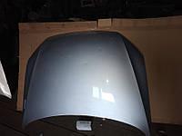 №15 Б/у Капот 3aa823155  Volkswagen Passat B7 2011-2015