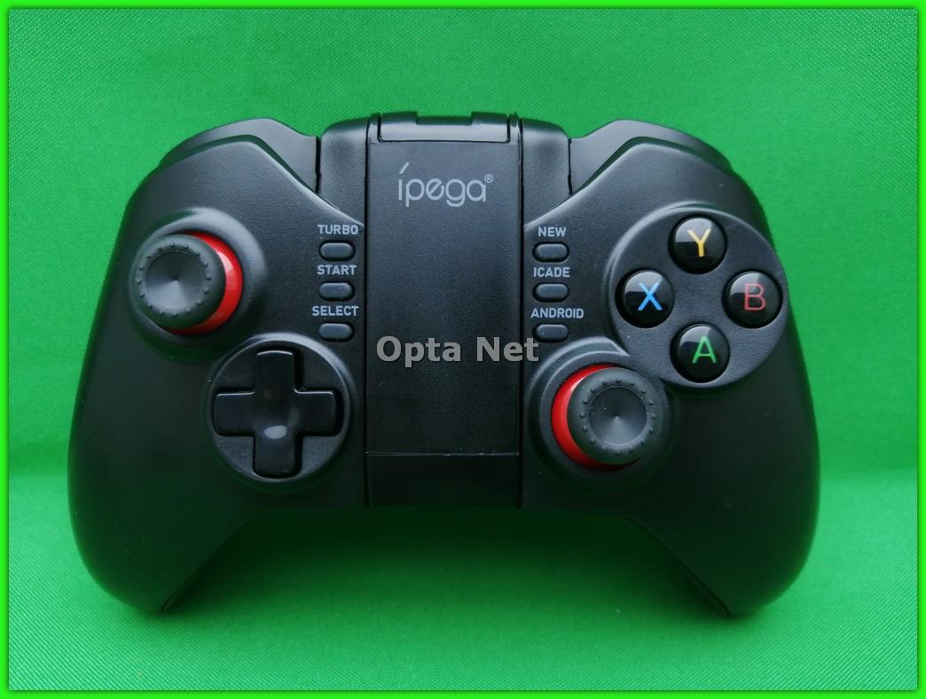 Игровой джойстик IPEGA 9068