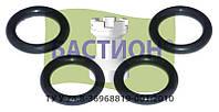 Ремкомплект Колец крышки головки цилиндров Д-240....Д-245 (50-1003107-А) (4шт.)