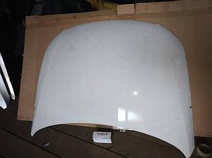 Б/у капот  3C0823031C Volkswagen passat b6 2005-2010