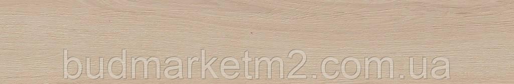 Плитка Opoczno Classic Oak Cream 147х890