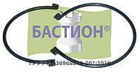 Ремкомплект Уплотнений масляного картера Д-240....Д-245 (поддона)