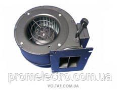 Вентилятор RV-12 R ewmar-ness для для твердотопливных котлов