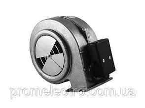 Вентилятор RV-13 R ewmar-ness для для твердотопливных котлов, фото 2