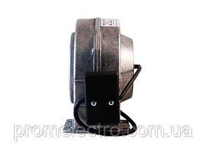 Вентилятор RV-13 R ewmar-ness для для твердотопливных котлов, фото 3