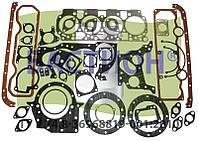 Набор Прокладок двигателя Д-240 (полный)