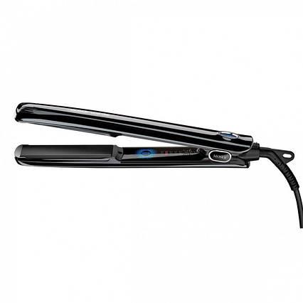 Утюжок для волос Moser CeraLine 4466-0051
