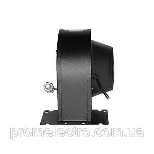 Вентилятор RV-14 R ewmar-ness для для твердотопливных котлов, фото 2