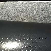 Автолинолиум CRAFT черный