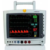 Монітор пацієнта G3D