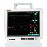 Монітор пацієнта G3L