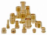 Прием бу медно/латунных радиаторов от 50кг тел. 097-900-27-10