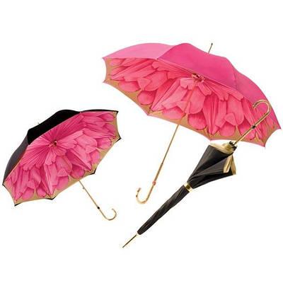 Зонты мужские, женские, детские