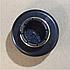 Глушитель шума КРАЗ, МАЗ, КАМАЗ (пр-во БелОМО) 8088.00.00.000-00, фото 4