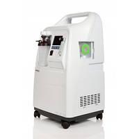 Концентратор кислорода для медицинского применения OC-S100