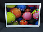 Планшет Samsung Tab 10 /12GB/Android 5.1/4 ЯДРА! Розовый, фото 5