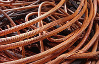 Сдать лом меди киев от 50кг тел. 097-900-27-10