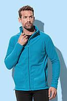 Куртка чоловіча флісова, фото 1
