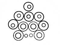 Ремкомплект Гидроусилитель руля Т-40М/АМ (полный)